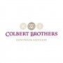 .COLBERT BROTHERS SADDLERY