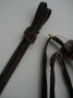 .DYON COLLECTION WEB REINS