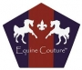 .EQUINE COUTURE