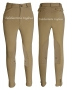 BREECH NIÑO BOYS PATROL LIGHT BEIGE