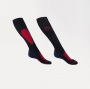 MEDIAS CLASSIC TECHNICAL SOCKS