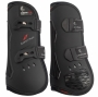 CARBON AIR TENDON BOOTS - ZANDONA