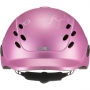 CASCO UVEX ONYX FRIENDS