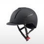 JIN ICONA RIDING HELMET