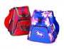 MOCHILA PONY COLLECTION COTTAGE CRAFT