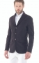 SACO HOMBRE UNLINED RIDING JACKET