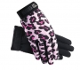 SSG All Weather Animal Print