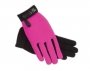 SSG All Weather Neon Rosa