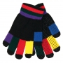 Guante Magic Gloves