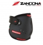 ZANDONA CARBON AIR EQUI-LIFTER VELCRO BOOTS