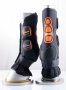 e Magnetic Boots Manos